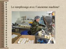 Bts Crsa Conception Et Réalisation De Systèmes Automatiques Brevet